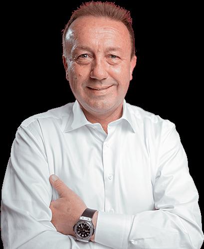 Freisteller Herr Michael Klein