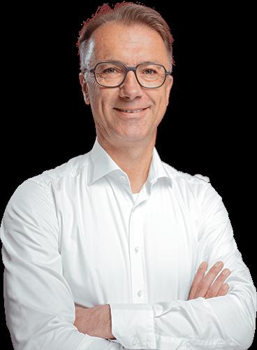 Freisteller Herr Thomas Klein