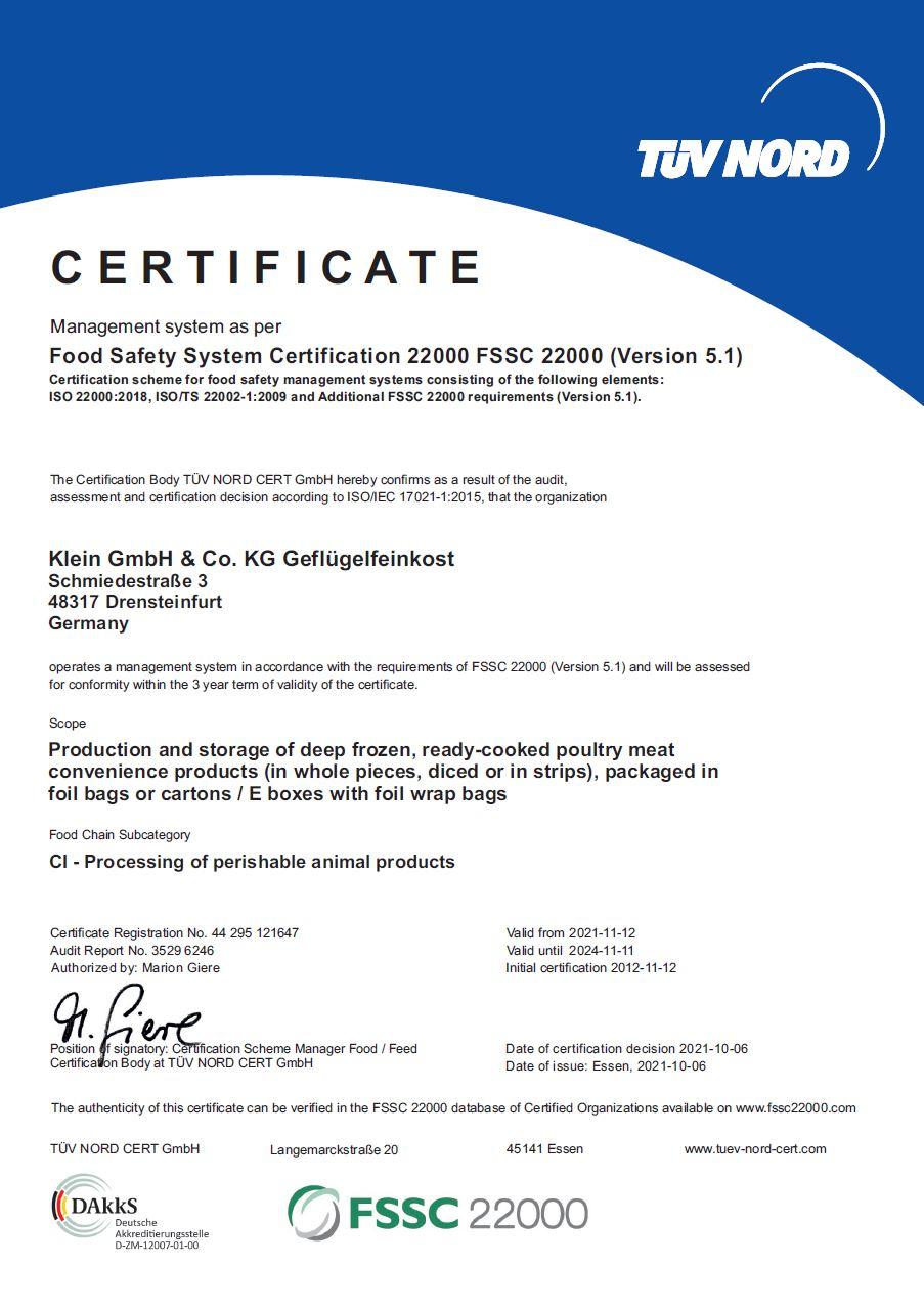 FSSC-Zertifikat-11_2021-EN